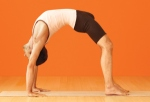 yoga-journal-urdhva-dhanurasana