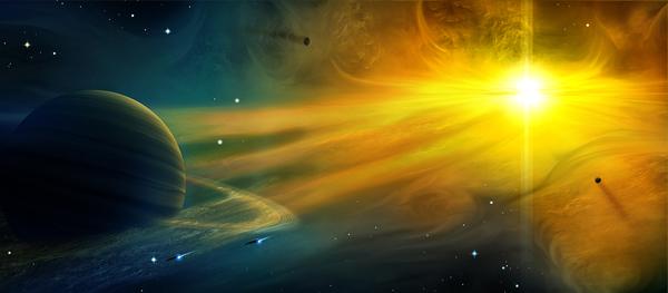 supernovatut1sm600